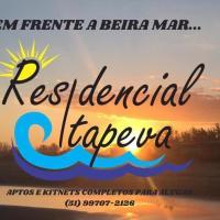 Residencial Itapeva