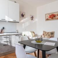 Gold Oasi - Business Solution, hotell i Ferrara