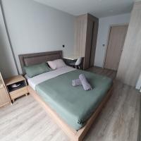 Love Vocation, hotel in Ban Song Krathiam