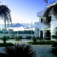 Hotel Costa Blu