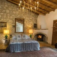 Casa Mia, hotel in Fasoula