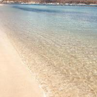 Tramuntana & Beach, hotel en Pollensa