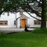 Armidale Cottages B&B, hotel in Workington