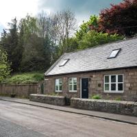 Chatton Cottage