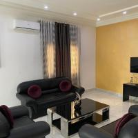 Appartement 401 bzv centre