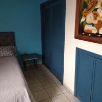 Suite 3 Rio Tijuana