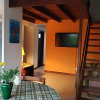 Departamentos Calasanz, hotel near Astor Piazzolla International Airport - MDQ, Mar del Plata