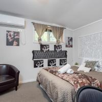 Boutique Private Rm 7 Min Walk to Sydney Domestic Airport 5 - ROOM ONLY