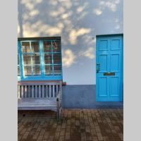 Uniek en charmant huis in het hart van 't Zoute