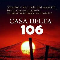 Casa Delta 106