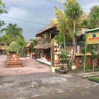 Hotel Sari