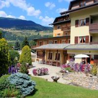 Meublè Sci Sport, hotel in Bormio