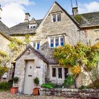 Spinners Cottage, hotel in Bibury