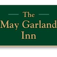 The May Garland Inn