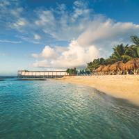 El Dorado Seaside Suites Palms by Karisma - Adults only - All Inclusive, hotel in Akumal