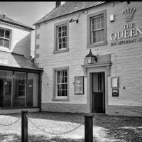 The Queen's Arms Inn