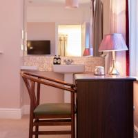 Cleeve Hill Hotel, hotel in Cheltenham