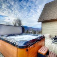 Thunder Ridge Lodge