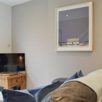 Whitworth View Cottage, hotel in Great Rowsley