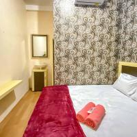 Tini's Guest House Malang by RedDoorz