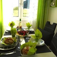 Ferienwohnung Apart Diana, hotel in Vils