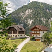 Mittergruberhof, hotel in Schladming