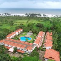 Heritage Village Resort & Spa Goa