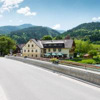 Landgasthof Bierfriedl