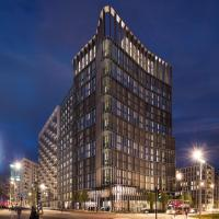 The Gantry London, Curio Collection By Hilton