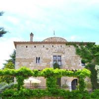 Girona Villa Sleeps 14 with Pool