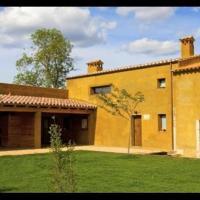 Villa in Sant Andreu Salou Sleeps 4 with Pool
