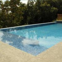 Villa in la Nou de Bergueda Sleeps 4 includes Swimming pool, hotel en La Nou