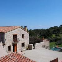 Castelloli Villa Sleeps 12