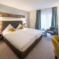 Hotel Meyerink, Hotel in Vreden