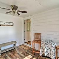 Flat Rock Home by Main St, 7 Mi to The Gorge!