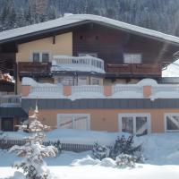 Landhaus Sonnrain