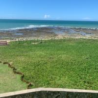 Taiba Beach Resort 302E, hotel in Fortaleza