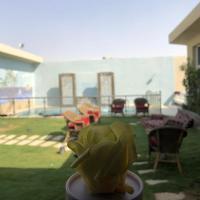 White Rose Resort شاليهات وايت روز, hotel near King Khalid Airport - RUH, Riyadh