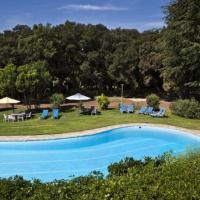 Ca l'Almar Villa Sleeps 16 with Pool and Air Con