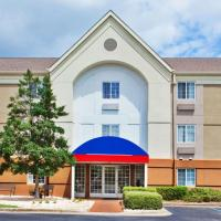 Sonesta Simply Suites Cleveland North Olmsted Airport, hotel near Cleveland Hopkins International Airport - CLE, North Olmsted