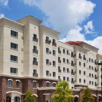 Sonesta ES Suites Baton Rouge, hotel in Baton Rouge