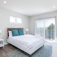 Stay Gia Chic Modern 3BR Townhome Silver Lake/Echo Park C
