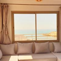 Beach villa by Sandycamps, Hotel in Imsouane