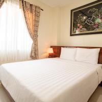 Binh Hung Hotel, hotel in Ho Chi Minh City