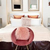 De Kloof Luxury Estate Hotel and Spa, hotel in Swellendam