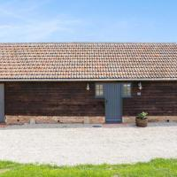 Charming 2 bedroom holiday home retreat