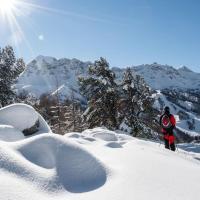 Boost Your Immo Le Bel Alp Deux Alpes 405
