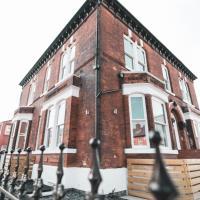 Wellington House 2