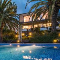 Casa Martinhos by MHM