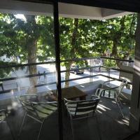 Apart Hotel CENTRAL - Apartamentos y Escritorios